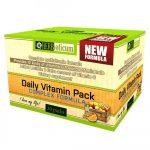 Herbioticum Daily Vitamin Pack napi multivitamin tasak 30 db