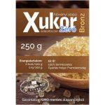 Xukor Zéró Bronz eritrit alapú édesítőszer 250g