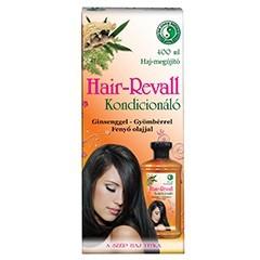 Dr. Chen Hair-Revall kondícionáló 400 ml