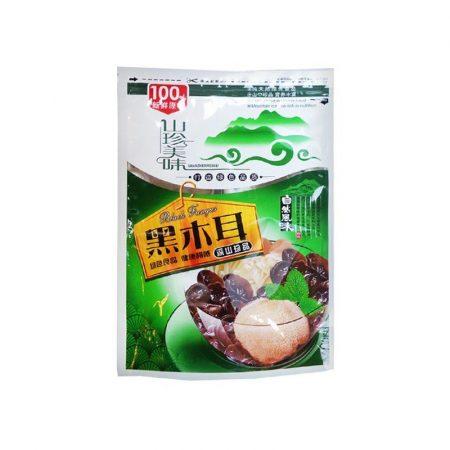Dr. Chen Fafül gomba 70 g - Étel-ital, Szárított, aszalt gyümölcs