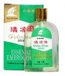 Dr. Chen Polar Bear balzsamolaj 8 ml - Alternatív gyógymód, Aromaterápia