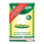 Dr. Chen Szűztea 15 filter - Gyógynövény, tea, Teakaverék