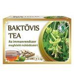 Dr. Chen Baktövis filters tea 20db - Gyógynövény, tea, Filteres tea