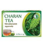 Dr. Chen Charan filteres tea 20x2 g - Gyógynövény, tea, Filteres tea