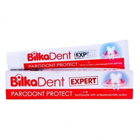 Bilka Dent Expert fogkrém paradontózis ellen 75 ml
