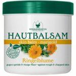 Herbamedicus Körömvirág balzsam 250 ml