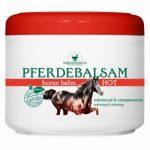 Herbamedicus Melegítő lóbalzsam 500 ml