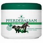 Herbamedicus Hűsítő lóbalzsam  500 ml