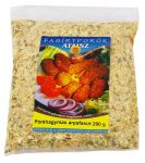 Ataisz Fasírtpor póréhagymás árpafasírt 200 g - Étel-ital, Ételpor, instant élelmiszer