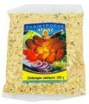 Ataisz Zabfasírt zöldséges 200 g - Étel-ital, Fűszer, ételízesítő, Fűszer