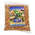 Ataisz Hajdinakása zöldséges 200 g - Étel-ital, Ételpor, instant élelmiszer