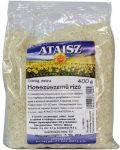 Ataisz Görög extra hosszúszemű rizs 400 g - Étel-ital, Tészta, rizs, Rizs
