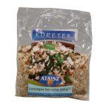 Ataisz Barnarizs köret zöldséges 200 g - Étel-ital, Tészta, rizs, Rizs