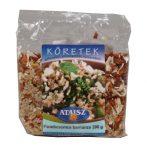 Ataisz Barnarizs köret paradicsomos 200 g - Étel-ital, Tészta, rizs, Rizs