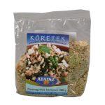 Ataisz Barnarizs köret póréhagymás 200 g - Étel-ital, Tészta, rizs, Rizs