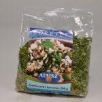Ataisz Barnarizs köret zöldfűszeres 200 g - Étel-ital, Tészta, rizs, Rizs