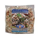 Ataisz Rizsköret zöldséges 200 g - Étel-ital, Tészta, rizs, Rizs