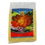 Ataisz Vöröslencse roppancs hagymás-currys 200 g - Étel-ital, Hüvelyes, csíra, csíramag
