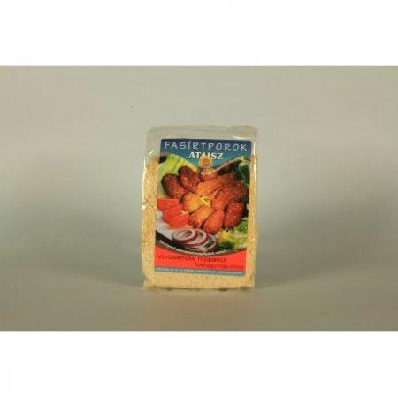 Ataisz Vöröslencse roppancs fokhagymás-chilis 200 g - Étel-ital, Hüvelyes, csíra, csíramag