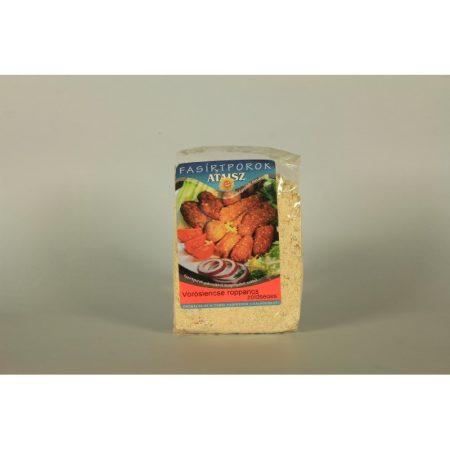 Ataisz Vöröslencse roppancs zöldséges 200 g - Étel-ital, Hüvelyes, csíra, csíramag