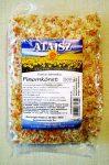 Ataisz Finomköret bulgurral és rizzsel 500 g - Étel-ital, Tészta, rizs, Rizs
