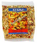 Ataisz Hagymás-chilis barnarizs rizottó 200 g - Étel-ital, Tészta, rizs, Rizs