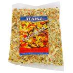 Ataisz Hagymás- chilis rizottó álom 200 g - Étel-ital, Tészta, rizs, Rizs