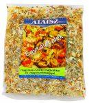 Ataisz Hagymás rizottó magvakkal és zöldségekkel 200 g - Étel-ital, Tészta, rizs, Rizs