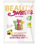 Beauty Sweeties gluténmentes vegán gumicukor cicák 125 g