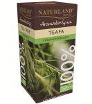 Naturland Illóolaj Teafa 5 ml - Alternatív gyógymód, Aromaterápia