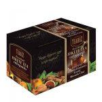 Teaház Fekete tea válogatás 24 g