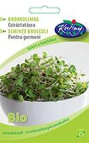 Réde Bio Brokkolimag csíráztatásra 15 g - Étel-ital, Hüvelyes, csíra, csíramag