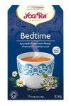 Yogi Bio Esti tea 17x1,8 g - Gyógynövény, tea, Filteres tea
