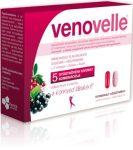 Venovelle kapszula + tabletta 60 db