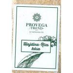 Provega Trend Instant hajdina-rizskása 200 g