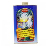 Neera pálma- és juharszirup 500 ml