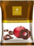 Nobilis Étcsokoládés Almaszirom 100 g - Étel-ital, Szárított, aszalt gyümölcs