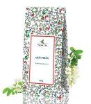 Mecsek Akácvirág tea 30 g