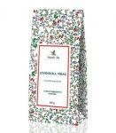 Mecsek Levendula virág tea 30 g