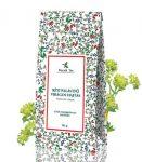 Mecsek Réti palástfű virágos hajtás tea 50 g