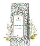 Mecsek Pásztortáskafű tea 50 g