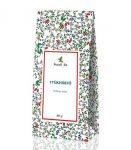 Mecsek Tyúkhúrfű tea 50 g