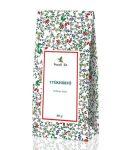 Mecsek Tyukhurfű tea 50 g