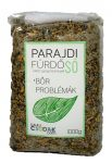 Parajdi fürdősó valódi gyógynövényekkel bőrproblémákra 1000 g