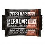 BIOTECH ZERO BAR CHOCOLATE CHIP COOKIES 50G