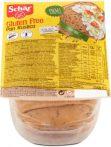 Schar gluténmentes kenyér pan rustico 250 g